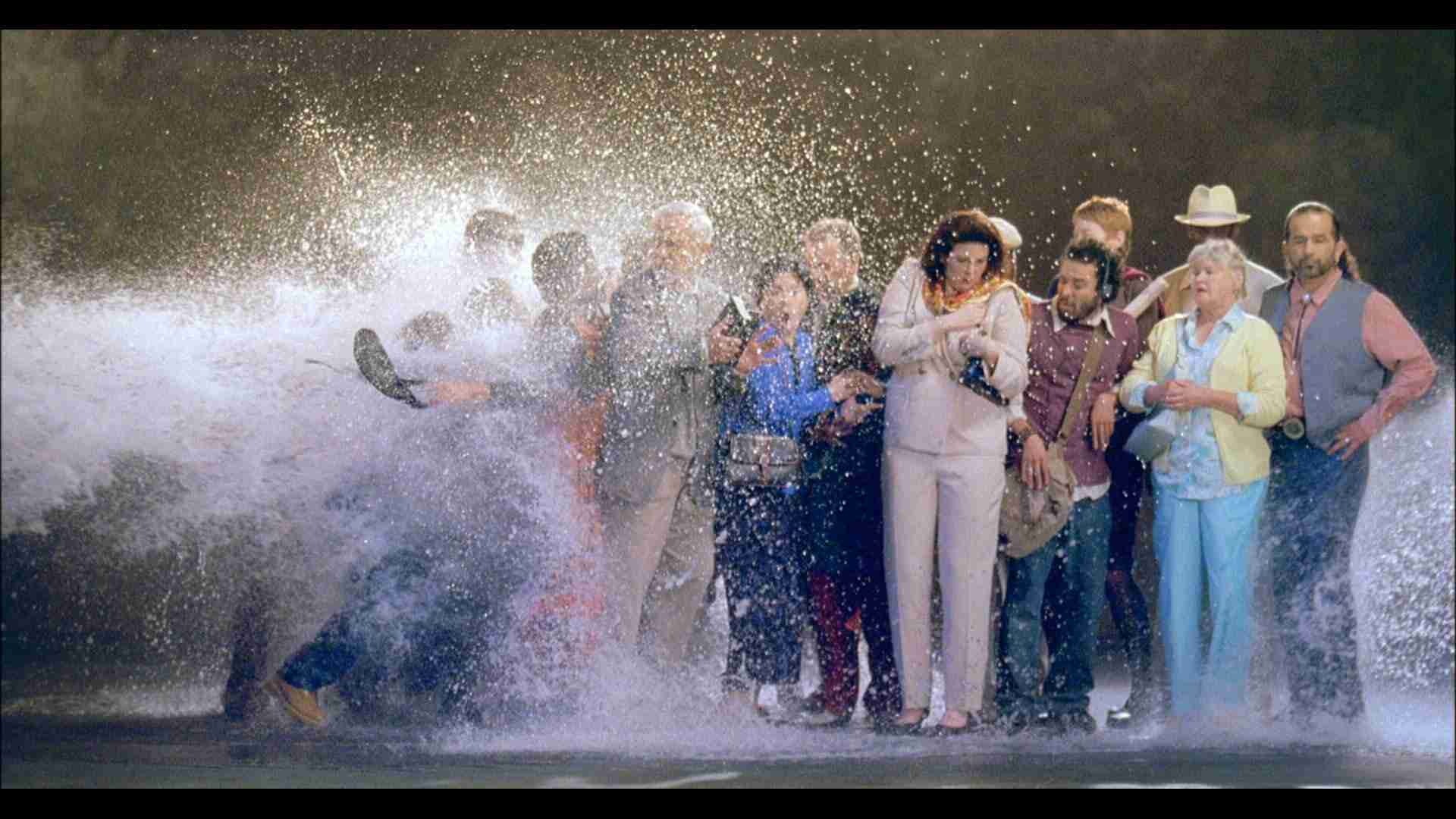 bill viola and the importance of making visible what can