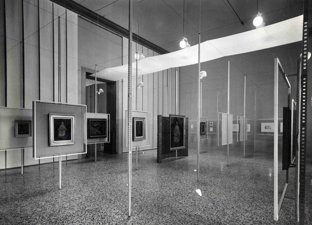 Musei Albini 1