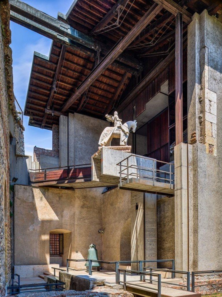 Castelvecchio 1