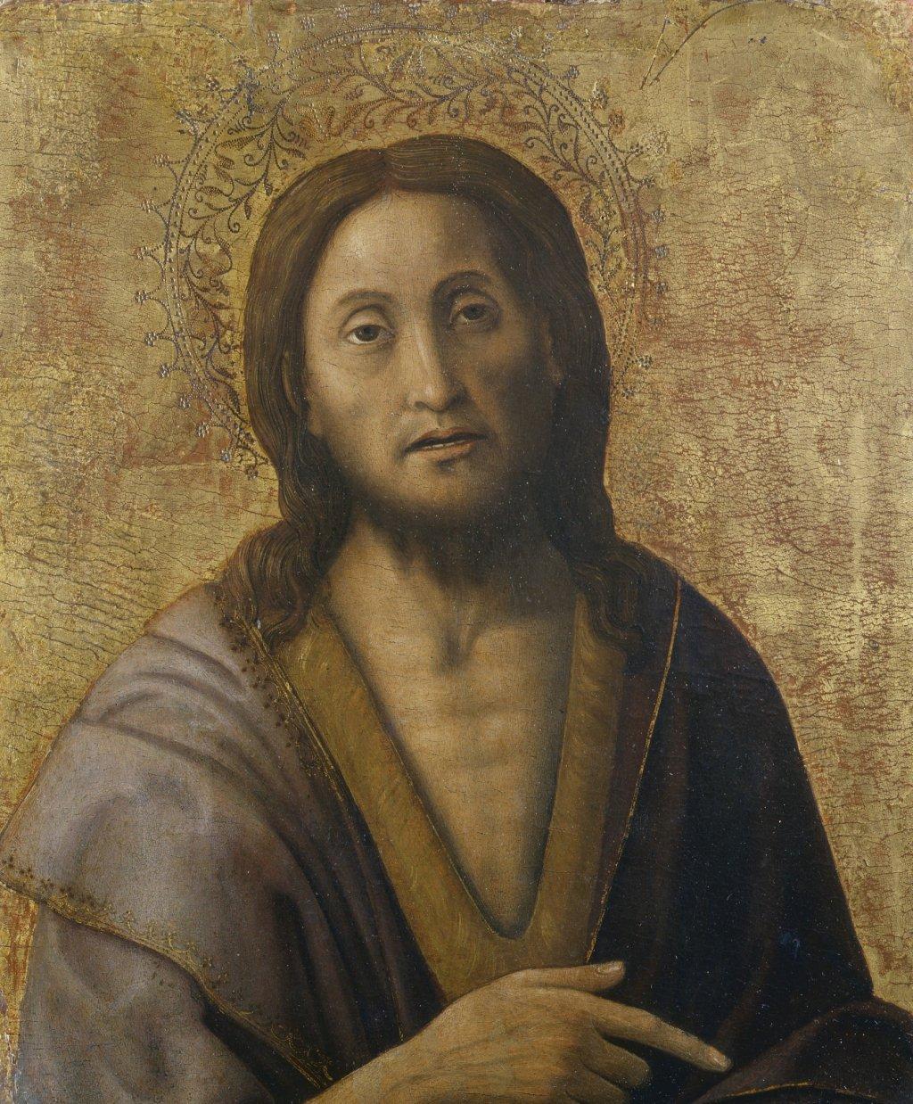 Donato de Bardi