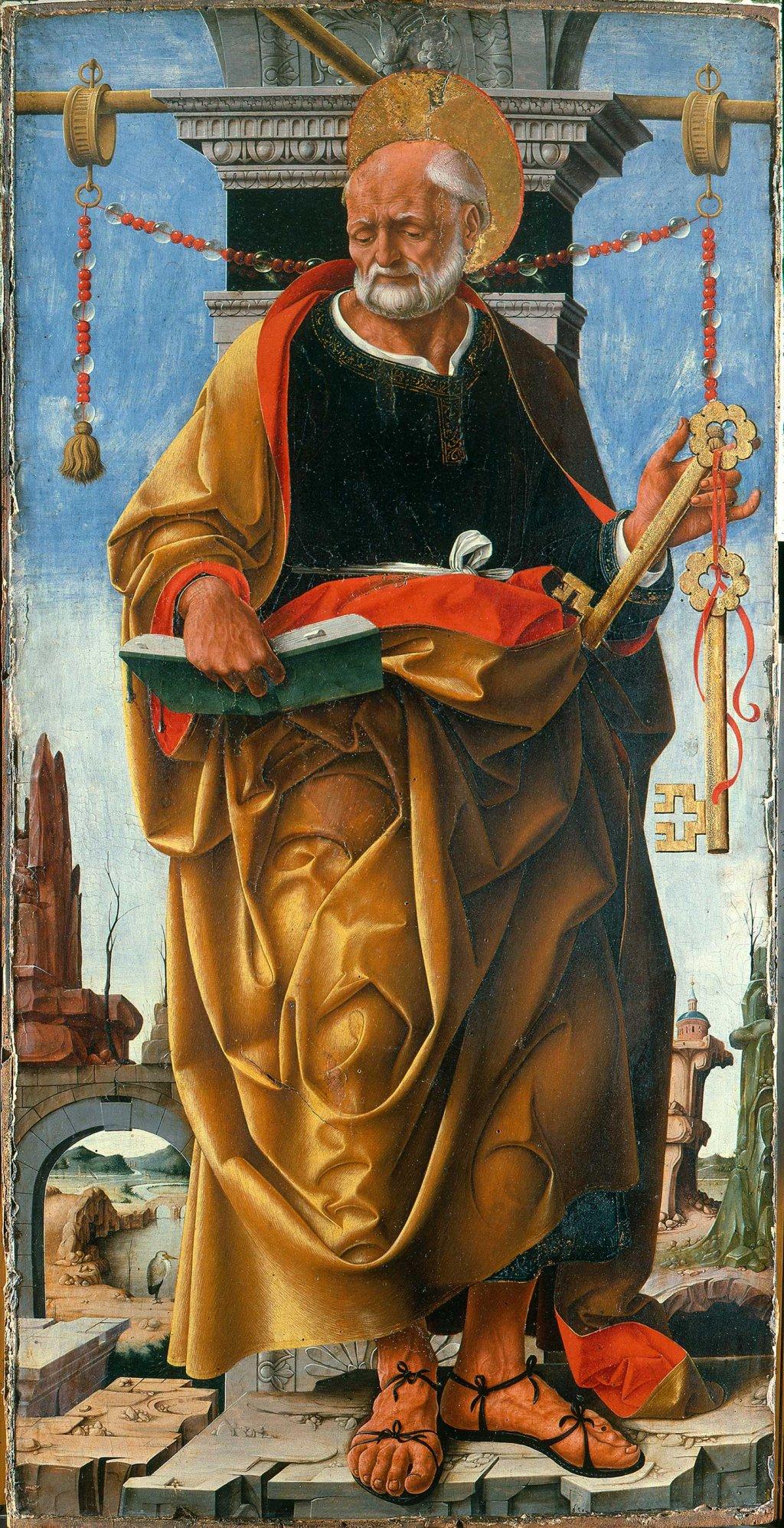 Francesco-del-Cossa