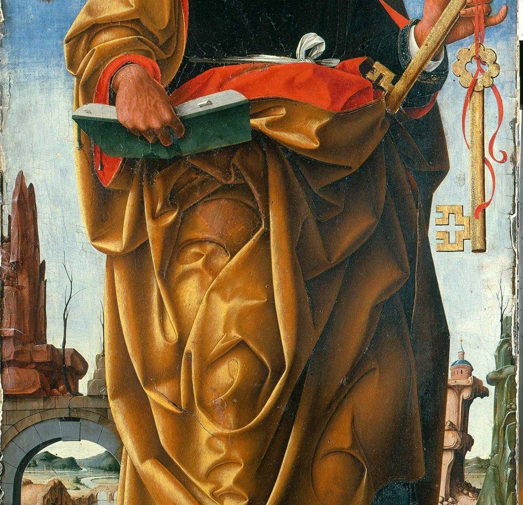 Francesco-del-Cossa particolare