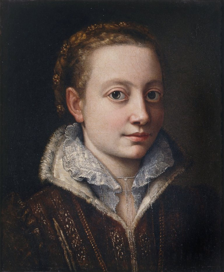 Anguissola