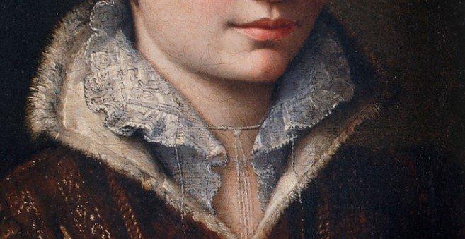 Anguissola-part