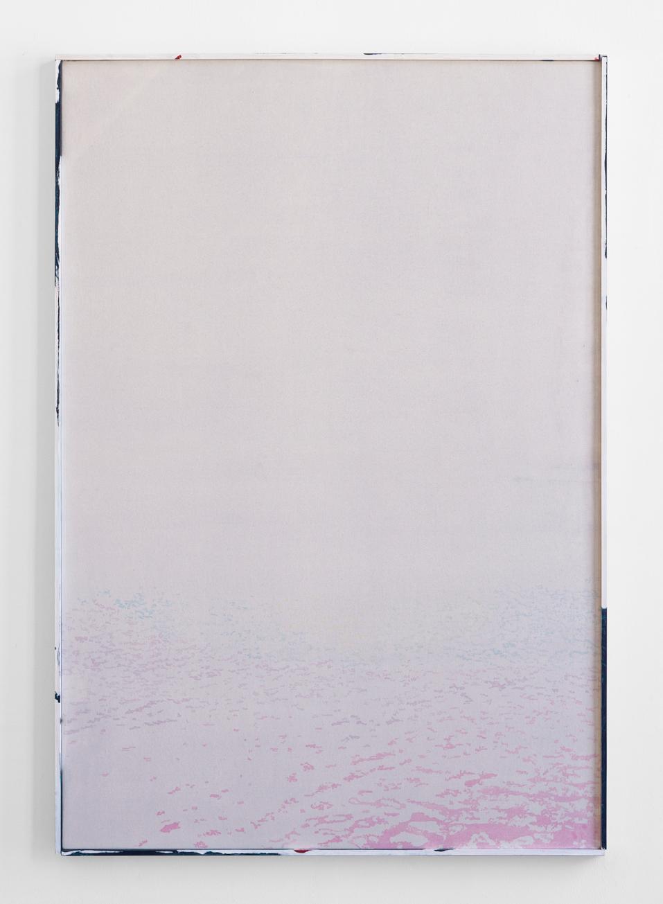 Francesco João, Untitled, 2019. Courtesy the artist and Mendes Wood DM.