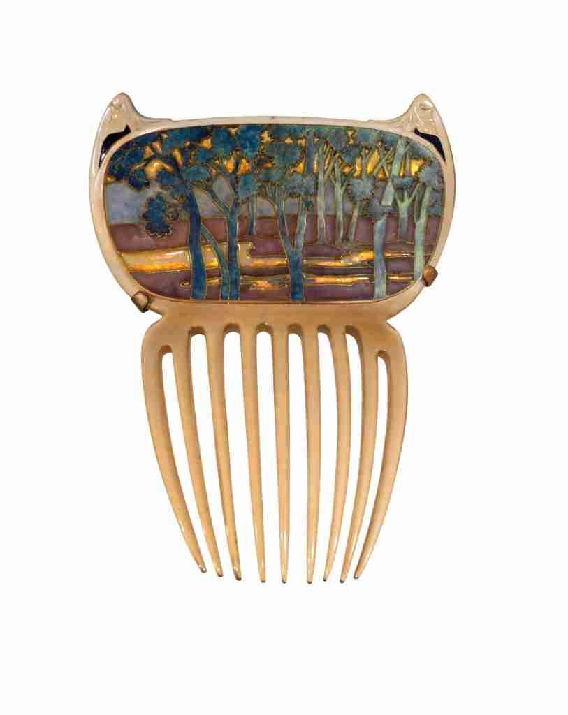 René Lalique1900