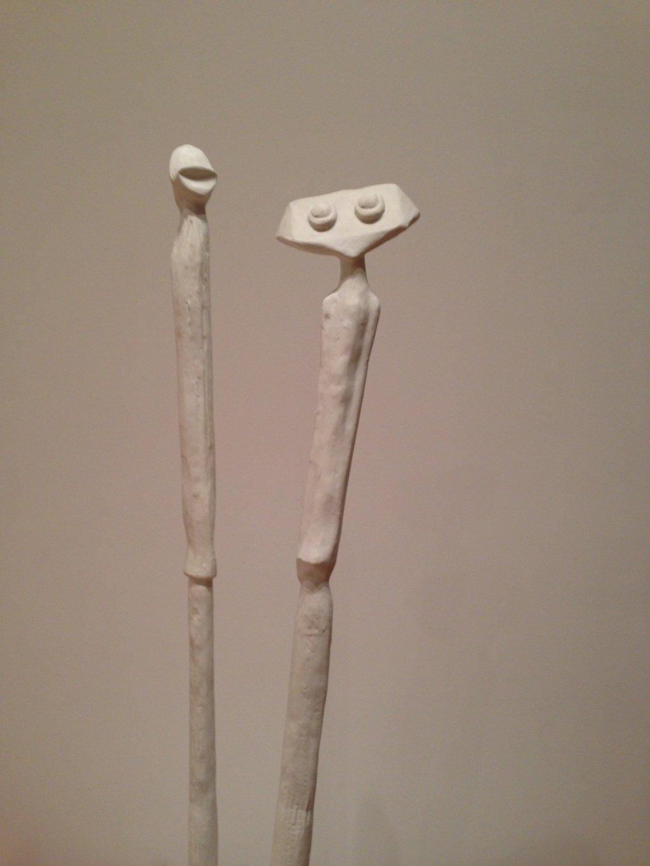 max ernst lunar asparagus