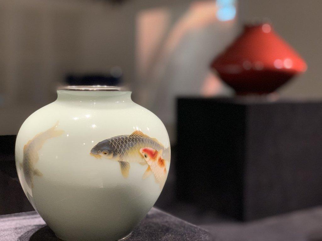 Liang Yi Museum