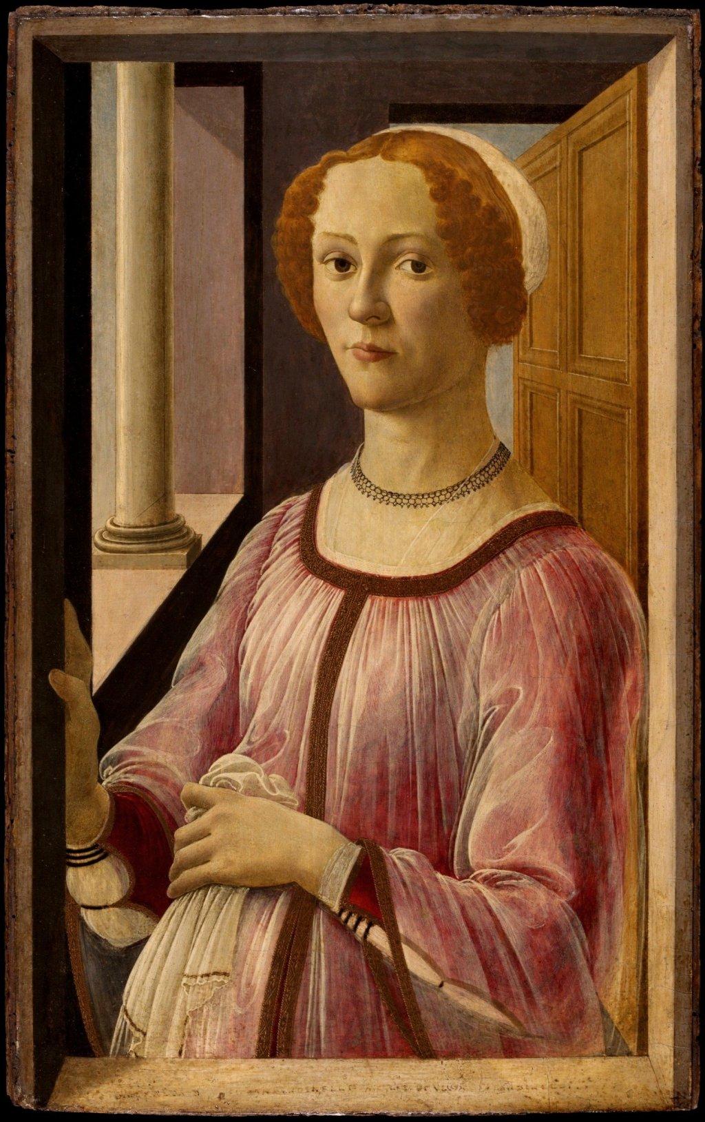 Esmeralda Brandini