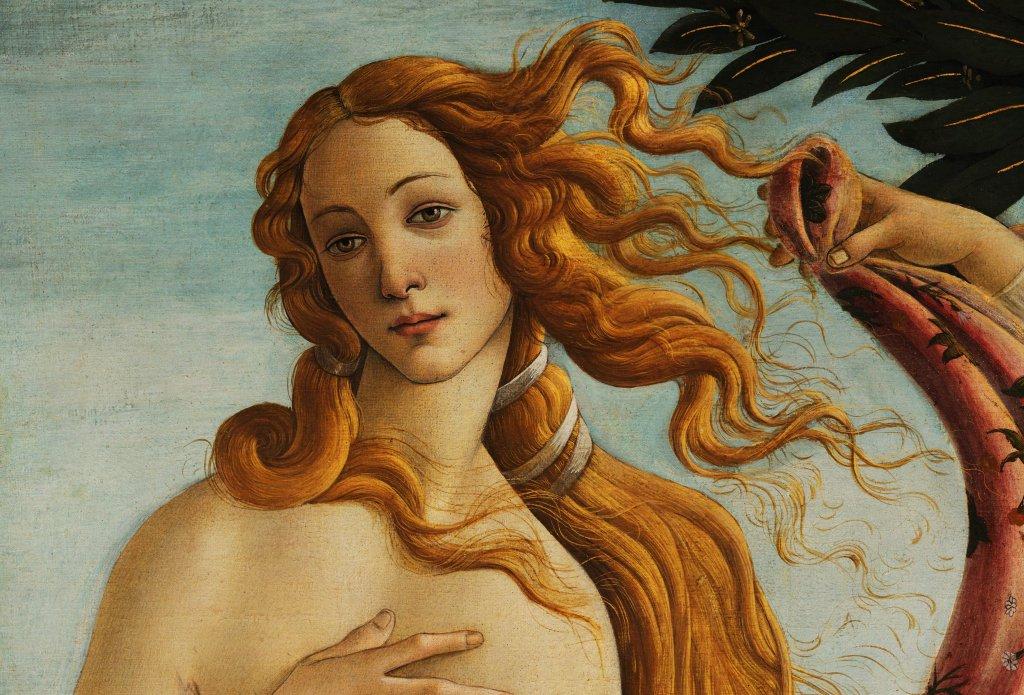 Sandro_Botticelli_-_La_nascita_di_Venere_-particolare