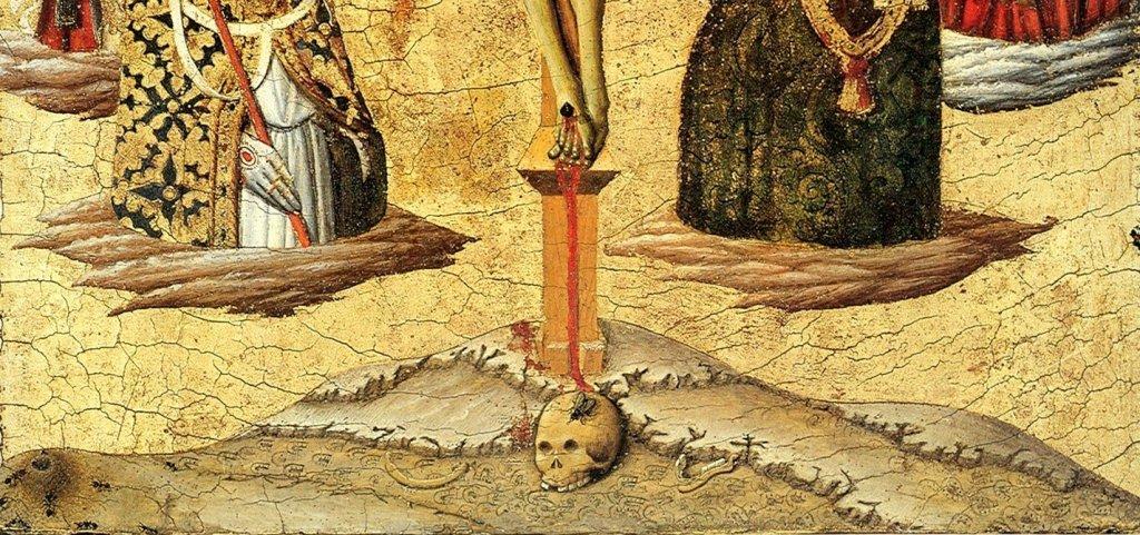 Mystical-crucifixion-det